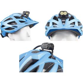 Lupine Piko 7 Lámpara Smartcore para casco
